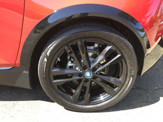 BMW-i3-S-W