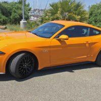 Ford-Mustang-GT-LSD