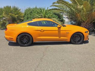 Ford-Mustang-GT-RSD