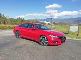 Honda-Accord-RSF-BW