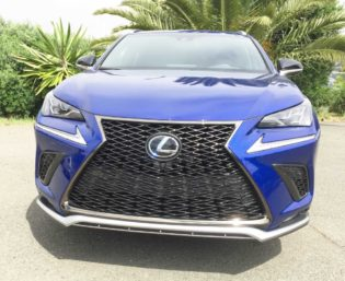 Lexus-NX-300-F-Sport-Nose