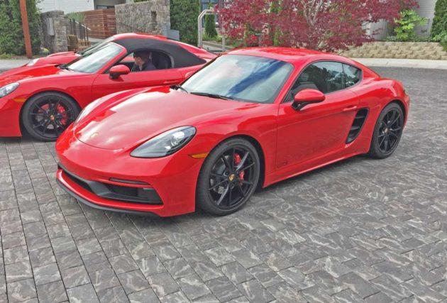 Porsche-718-Cayman-GTS-LSF
