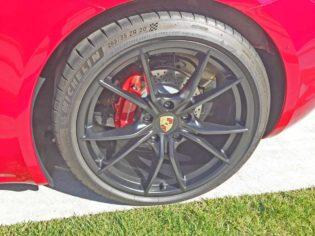 Porsche-718-Cayman-GYS-Whl