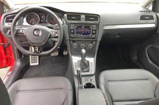 VW-Golf-Alltrack-Dsh