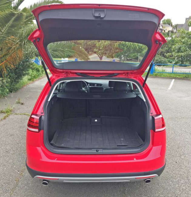 VW-Golf-Alltrack-Gte