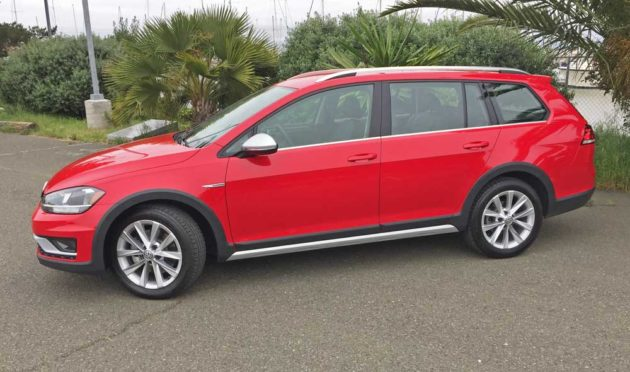 VW-Golf-Alltrack-LSD