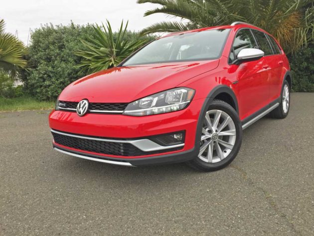 VW-Golf-Alltrack-LSF