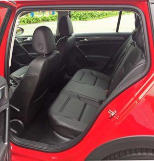 VW-Golf-Alltrack-RInt