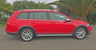 VW-Golf-Alltrack-RSD