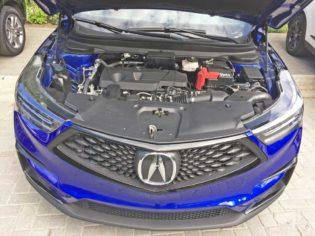 Acura-RDX-A-Spec-Eng