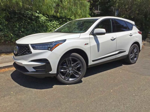 Acura-RDX-A-Spec-White-RSF