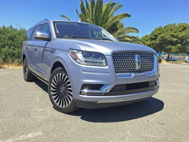 LIncoln-Navigator-BL-RSF