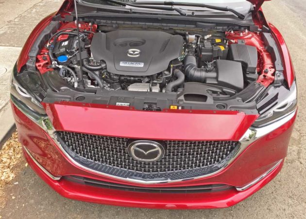 Mazda6-Signature-Eng