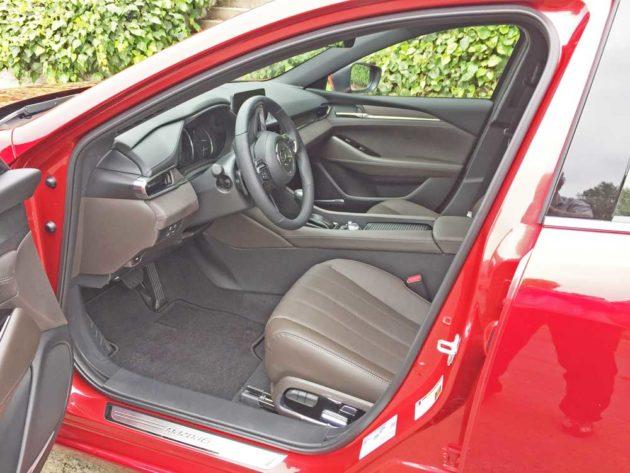 Mazda6-Signature-Int