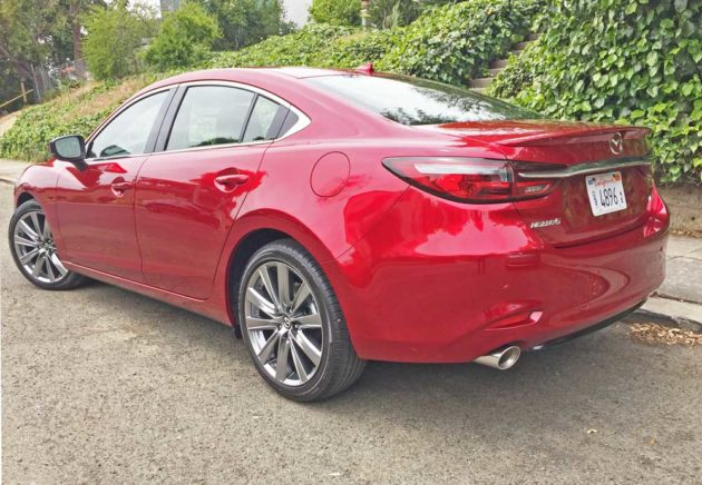Mazda6-Signature-LSR