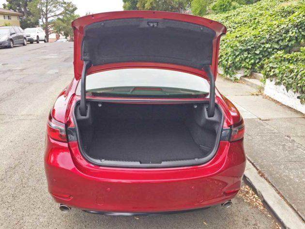 Mazda6-Signature-Trnk