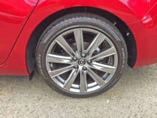 Mazda6-Signature-Whl
