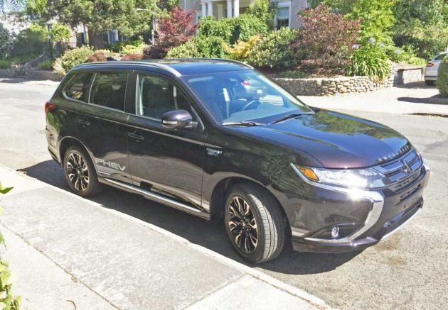 Mitsubishi-Outlander-PHEV-RSD