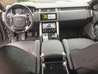 Range-Rover-Supercharged-LWB-Dsh
