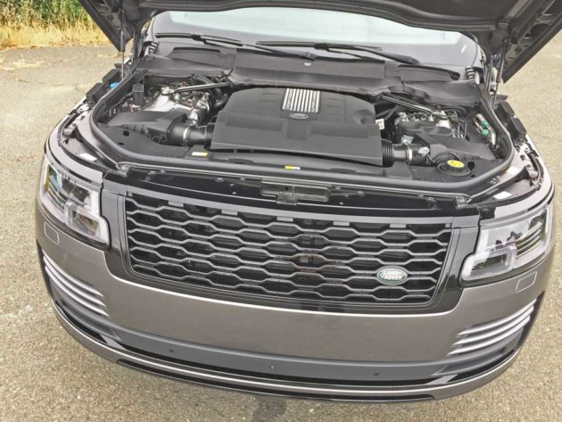 Range-Rover-Supercharged-LWB-Eng