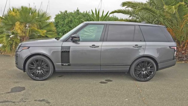 Range-Rover-Supercharged-LWB-LSD