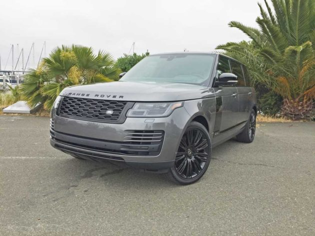 Range-Rover-Supercharged-LWB-LSF