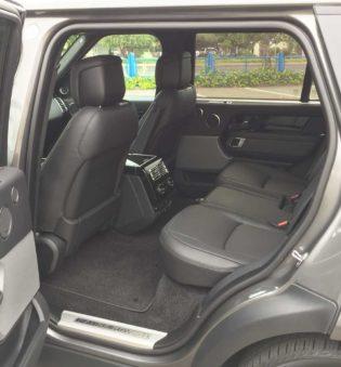Range-Rover-Supercharged-LWB-RInt