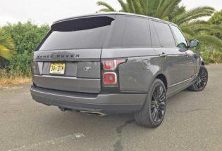 Range-Rover-Supercharged-LWB-RSR