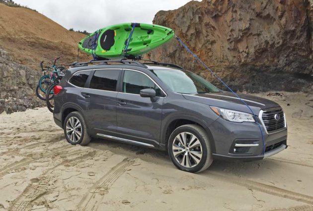 Subaru-Ascent-RSF-K