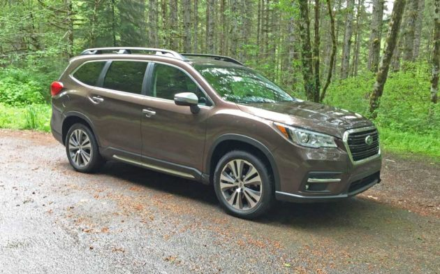 Subaru-Ascent-RSF1