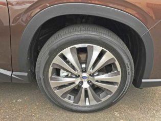 Subaru-Ascent-Whl