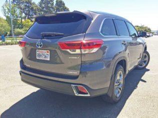 Toyota-Highlander-Hybrid-RSR