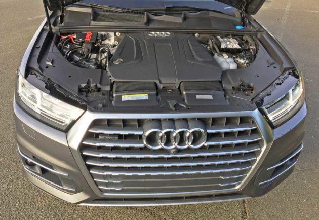 Audi-Q7-2.0T-Eng