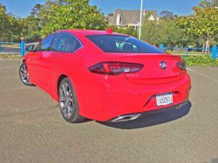 Buick-Regal-GS-LSR