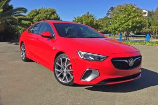 Buick-Regal-GS-RSF
