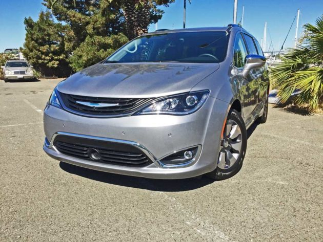 Chrysler-Pacifica-Hybrid-LSF