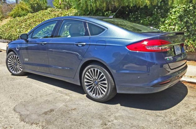Ford-Fusion-Energi-LSR