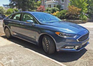 Ford-Fusion-Energi-RSD