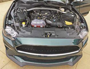 Ford-Mustang-Bullitt-Eng