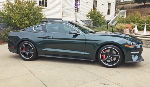 Ford-Mustang-Bullitt-RSD