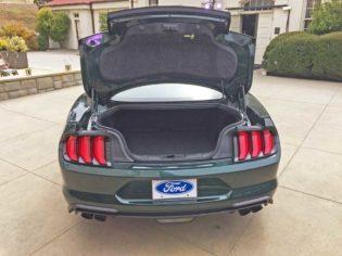 Ford-Mustang-Bullitt-Trnk