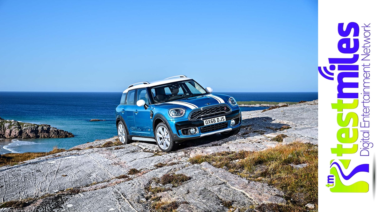 SUMMER TIPS ON CAR RENTAL | Our Auto Expert