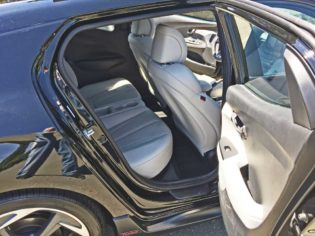 Hyundai-Veloster-Turbo-RInt