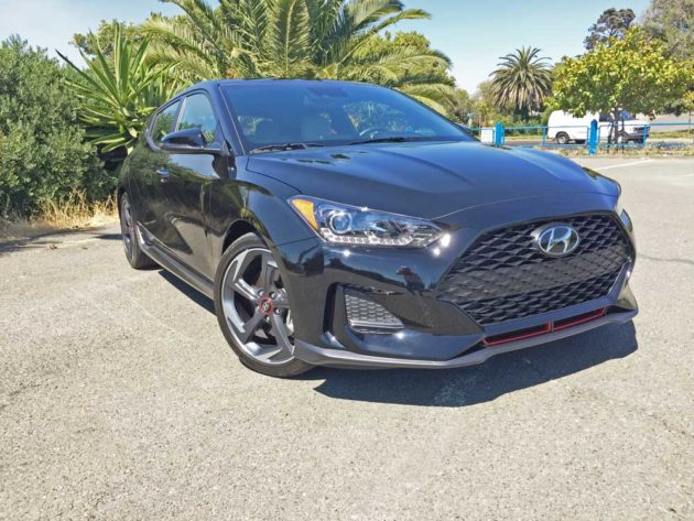 Hyundai-Veloster-Turbo-RSF