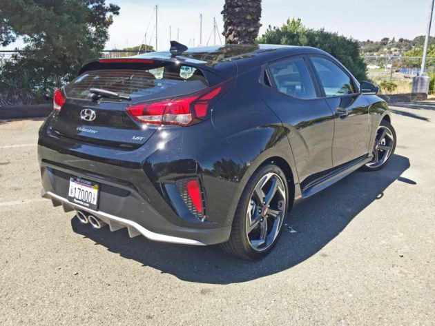 Hyundai-Veloster-Turbo-RSR