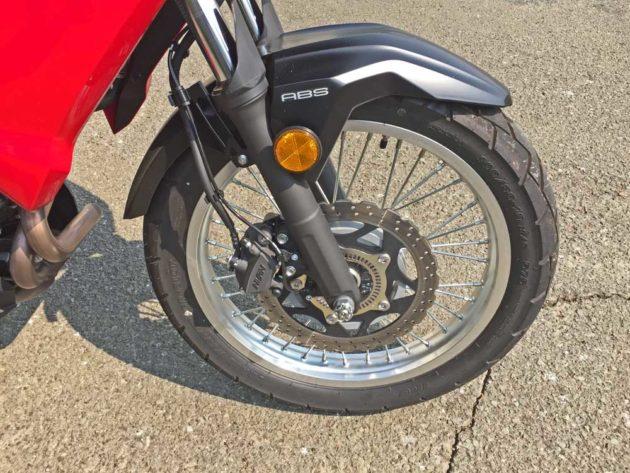 Kawasaki-Versys-X-300-ABS-FWhl