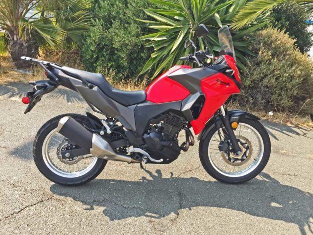 Kawasaki-Versys-X-300-ABS-RSD