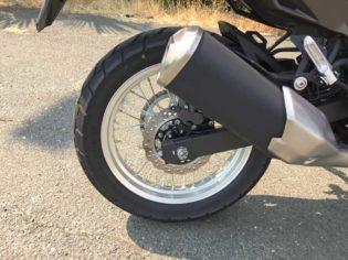 Kawasaki-Versys-X-300-ABS-RWhl