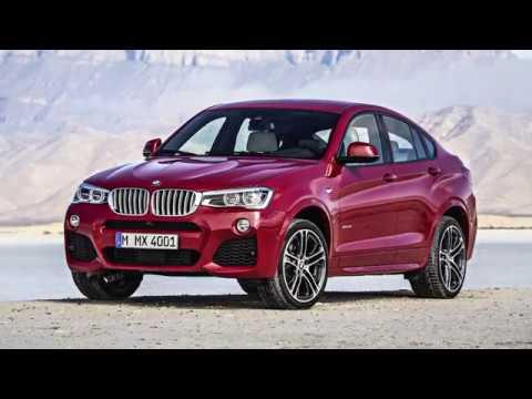 2019 BMW x4nbsp