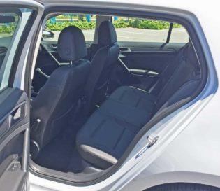 VW-eGolf-SEL-RInt